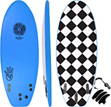 surfboard bodyboard
