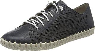 Rieker Frühjahr/Sommer L1325, Sneakers Basses Femme