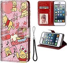 Apple iPhone 5 | iPhone SE | iPhone 5S (5.5