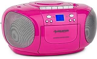 Amazon.es: Auna - Equipos de audio y Hi-Fi: Electrónica