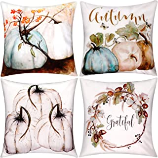 Best christmas accent pillow covers Reviews