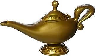 Forum Novelties - Genie Lamp Accessory