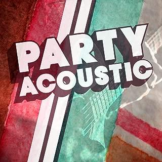 Let It Go (Acoustic Version)