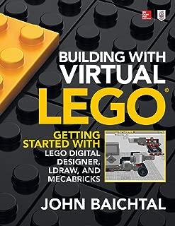 Best lego digital designer Reviews