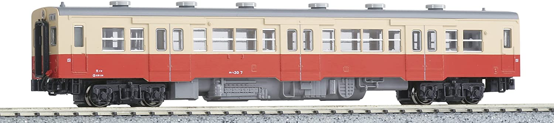 Kato 60731 Diesel Car KIHA 30 Trailer Normal color