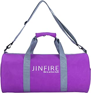 Best bag for the gym Reviews