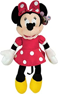 Best minnie mouse doll Reviews