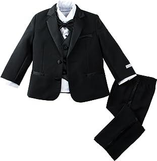 87800a1c6c2 חליפות ומעילי ספורט  פשוט לקנות באמזון בעברית - זיפי