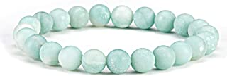 Best buddhist bracelet meaning Reviews