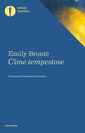 Cime tempestose (Oscar classici Vol. 483)