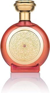 Boadicea The Victorious Rose Sapphire Eau De Parfum For Unisex, 100 ml