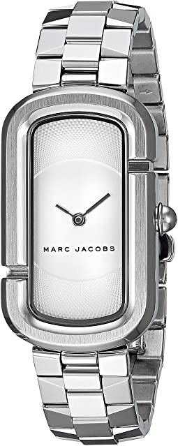 Marc Jacobs - The Jacobs - MJ3500