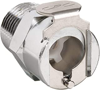 cpc colder quick couplings