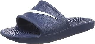 Nike Unisex Kids'   Kawa Shower (Gs/Ps) Slides