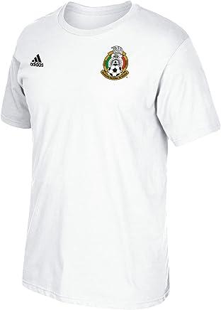 adidas Global Soccer Jersey Hook S/Tee