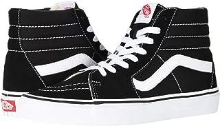 vans dames sneakers sale