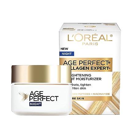 L'Oréal Paris Skin Care Age P…