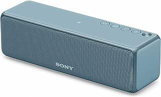 索尼 SONY 无线便携式扬声器 SRS-HG10