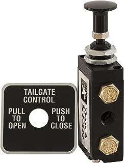 Best tial dump valve Reviews