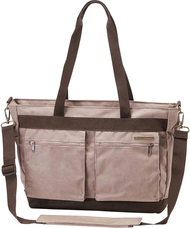 Dakine Sydney Shoulder Bag, Ellie Ii, 25 L