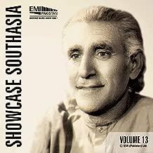 Showcase Southasia, Vol.13