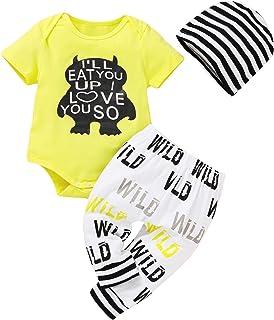 Bit\u0117 Bodysuit  Bodysuit  Baby Onesie  Baby Boy Clothes  Baby Girl Clothes  Baby Clothes  Unisex  Minimalist Baby Apparel  Lithuanian