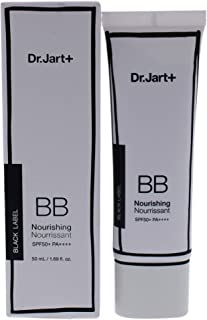Dr. Jart+ Bb Nourishing Spf 50, 1.69 Oz (I0094194)