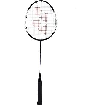 Yonex GR 303 Saina Nehwal Special Edition Aluminium Badminton Racquet (G3, U 95-99 gms)