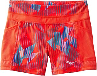 Amazon.es: Saucony - Ropa deportiva / Mujer: Ropa