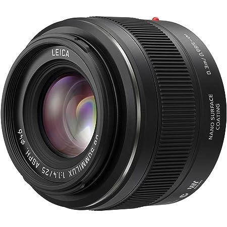 Samyang 24mm F1 4 Objektiv Für Anschluss Micro Four Kamera
