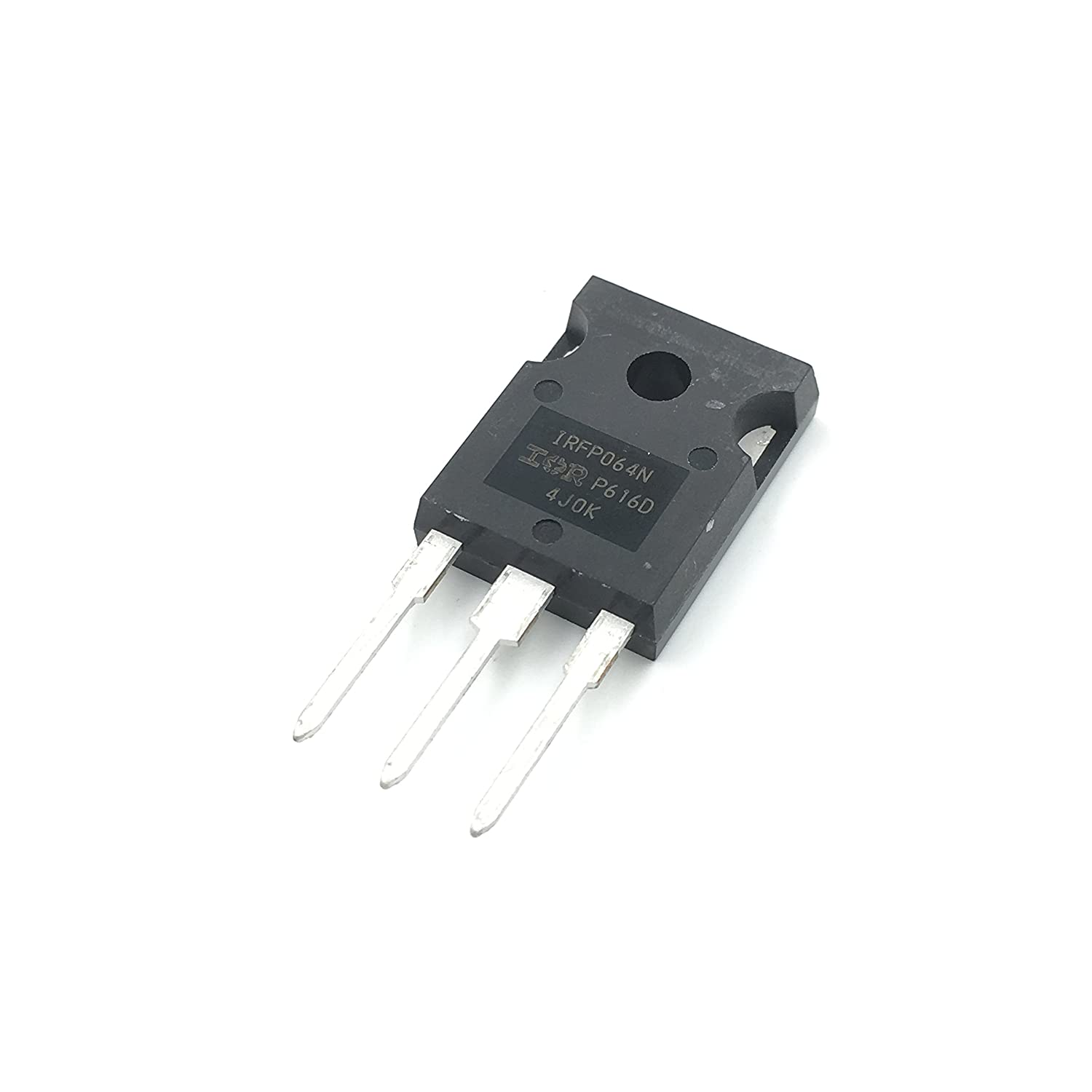 IRFP064NPBF IRFP064N 55V 110A N-Channel TO-247 MOSFET Power Los Angeles Popularity Mall Qty: