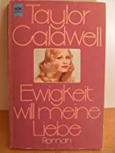 By Taylor Caldwell - The Listener (9th Edition) (1976-09-16) [Paperback]