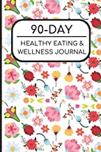 90 days of clean eating