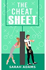 The Cheat Sheet: A Romantic Comedy Kindle Edition