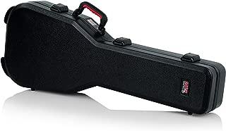 guitar case handle uk