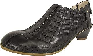 Pikolinos Womens Romana W7A-1511 Slingback Shoes