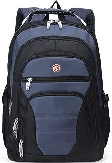 crochet backpack for sale