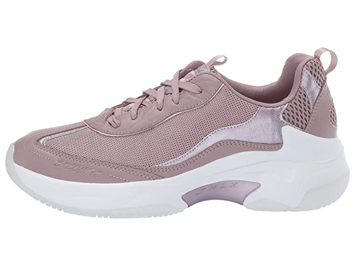 Skechers Speciality Store Amazing prodcuts with exclusive