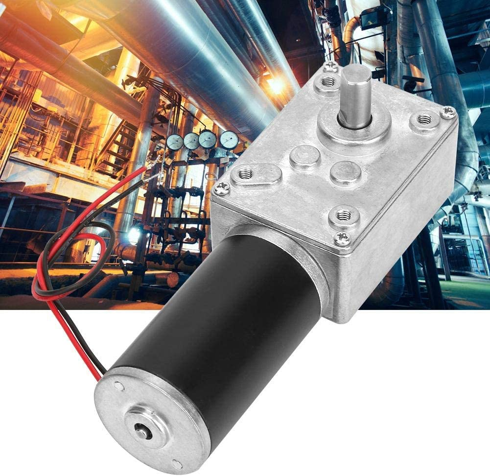 LIANGANAN Speeds Max 86% OFF Reduction Motor High Torsion Max 49% OFF Reduce Elec