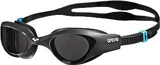 453dbe6ac Óculos de Natação The One Arena - Cinza escuro
