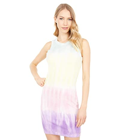Volcom Sure Burt Dress Women