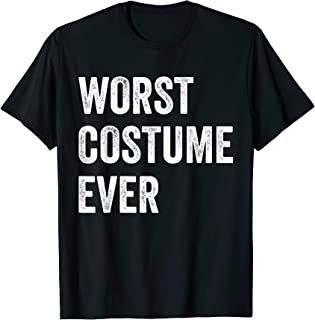 Best worst homemade halloween costumes Reviews