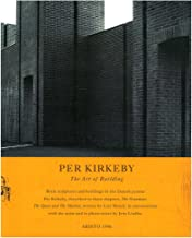 per-kirkeby-the-art-of-building