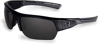 نظارات شمسية يو ايه بيج شوت راب من اندر ارمور