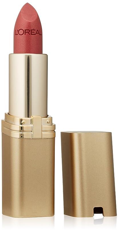 お勧め経度ニンニク【L'Oreal】ロレアル リップスティック シュガープラム Sugar Plum 754 Color Riche Lip Color