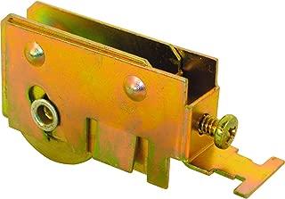Prime-Line MP1518 Roller Assembly, 1-1/4