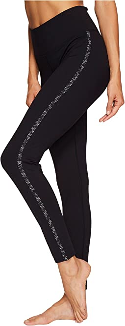 Free People Movement - Stitch in Time Leggings