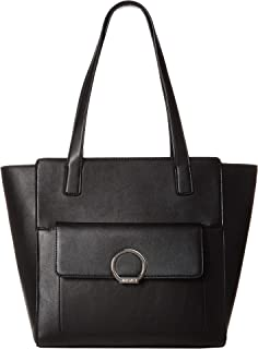 Nine West Women's Airy 2-in-1 Tote