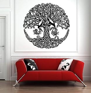 Tapete Vlies Fototapete Celtic Design Keltische Knoten