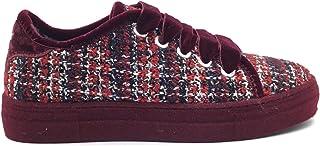 Pinko Sneaker Carbonia - 1H20J8 Y4QG / Carbonia